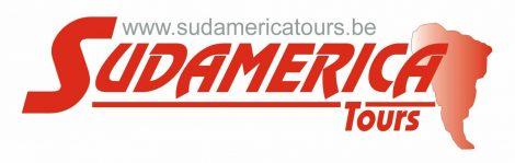 Sudamerica Tours le spécialiste sur l'Amérique du Sud