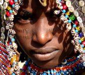 Découverte de l'Ethiopie